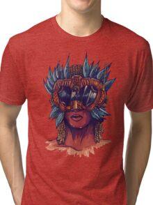 JuuL Kojio Tri-blend T-Shirt
