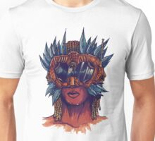 JuuL Kojio Unisex T-Shirt