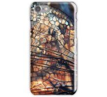 Veins & Chitin iPhone Case/Skin