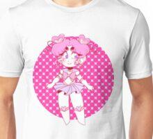 CHIBI CHIBI Unisex T-Shirt
