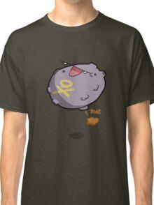 POOT! Classic T-Shirt