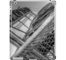Brooklyn Cyclone iPad Case/Skin