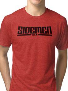 Sidemen Tri-blend T-Shirt