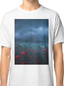 Dark Field Classic T-Shirt