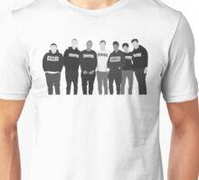 Sidemen shirts Unisex T-Shirt