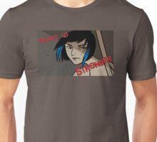 MakoMori Unisex T-Shirt
