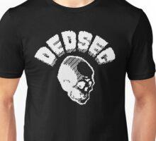 DEDSEC - THE_SKULL Unisex T-Shirt