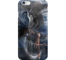 CHAOTIKA iPhone Case/Skin