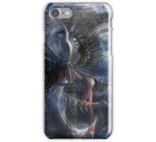 CHAOTIKA iPhone Case/Skin