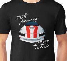 30th Anniversary Camaro SS Unisex T-Shirt
