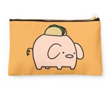 Taco Pig Studio Pouch
