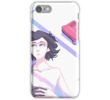 Dream/22 iPhone Case/Skin