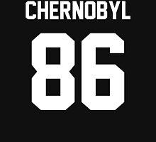 CHERNOBYL '86 Unisex T-Shirt