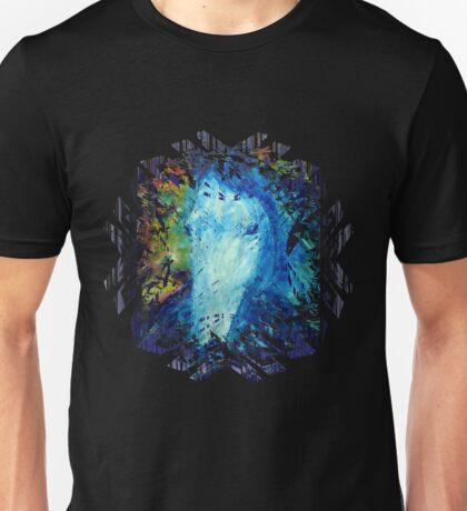 The Derby Unisex T-Shirt