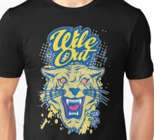 Wile Out Unisex T-Shirt