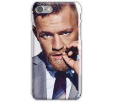 Conor McGregor - Notorious iPhone Case/Skin