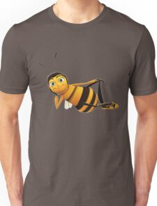 barry b benson - bee movie Unisex T-Shirt