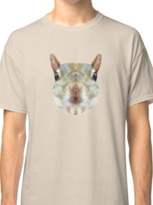 The Squirrel Classic T-Shirt