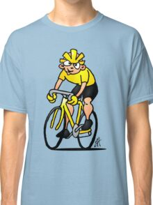 Cyclist - Cycling Classic T-Shirt