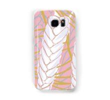 Tale Tails Samsung Galaxy Case/Skin