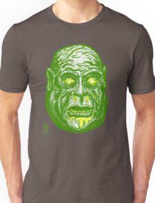 TOR Unisex T-Shirt