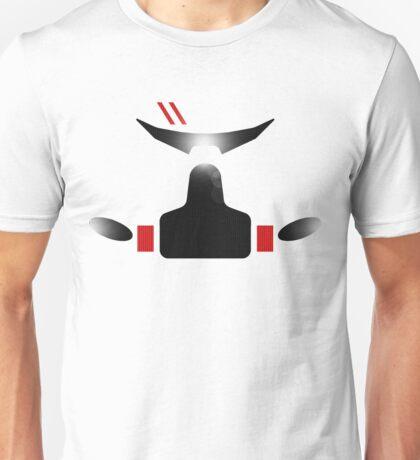 Star Wars Paratrooper Unisex T-Shirt