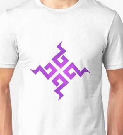 Sorceress - Black desert online Unisex T-Shirt