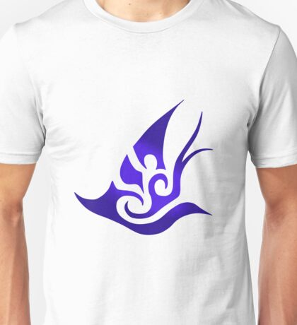 Wizard - Black desert online Unisex T-Shirt