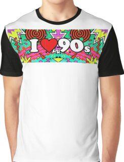 merkur casino t shirt