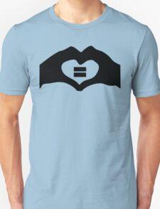 Gay rights T-shirt lesbian shirt cool gay marriage T shirt cool Shirt T Shirt geek shirt (also available on crewnecks and hoodies) SM-5XL T-Shirt