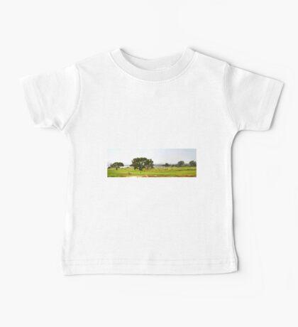 Golf Baby Tee