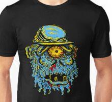 Hellbilly Unisex T-Shirt