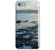 Great Ocean Road iPhone Case/Skin