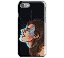 Save Zed Martin iPhone Case/Skin