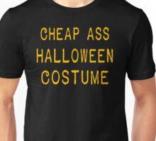 Halloween costume T-shirt Funny tshirt cool T-Shirt Tee Shirt 80s movie shirt geek shirt also available on crewnecks and hoodies SM-5XL Unisex T-Shirt