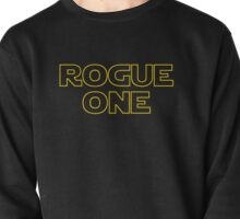 Rogue one Pullover