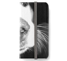 Sammy Boy iPhone Wallet/Case/Skin