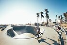 Venice - CA by disfor