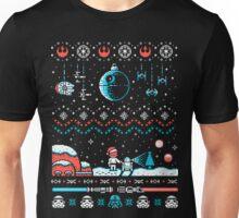 That Snow moon Unisex T-Shirt