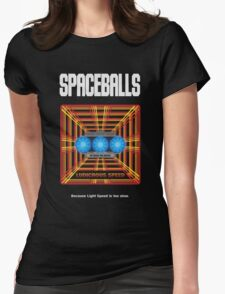 Spaceballs: Ludicrous Speed T-Shirt