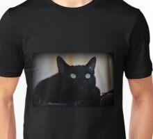 Eyed Unisex T-Shirt