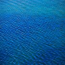 sea ripples by BlaizerB