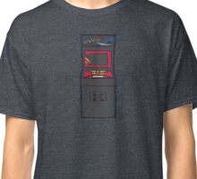 Android arcade game Classic T-Shirt