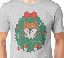 Hanging Through The Festive Season Unisex T-Shirt