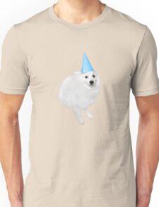 HERPY DERPDAY Unisex T-Shirt