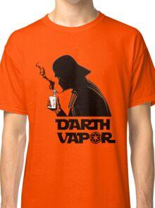 Darth vapor Classic T-Shirt