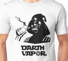 Darth vapor 2 Unisex T-Shirt