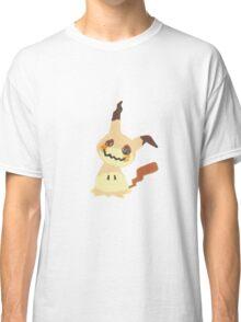 Pastel mimikyu pattern! Classic T-Shirt