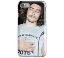 Brooks Nielsen iPhone Case/Skin