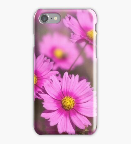 Let the Sun Shine In! iPhone Case/Skin